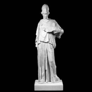 D'antiquités Et Gréco Grecques Copies RomainesStatues OPkn0w